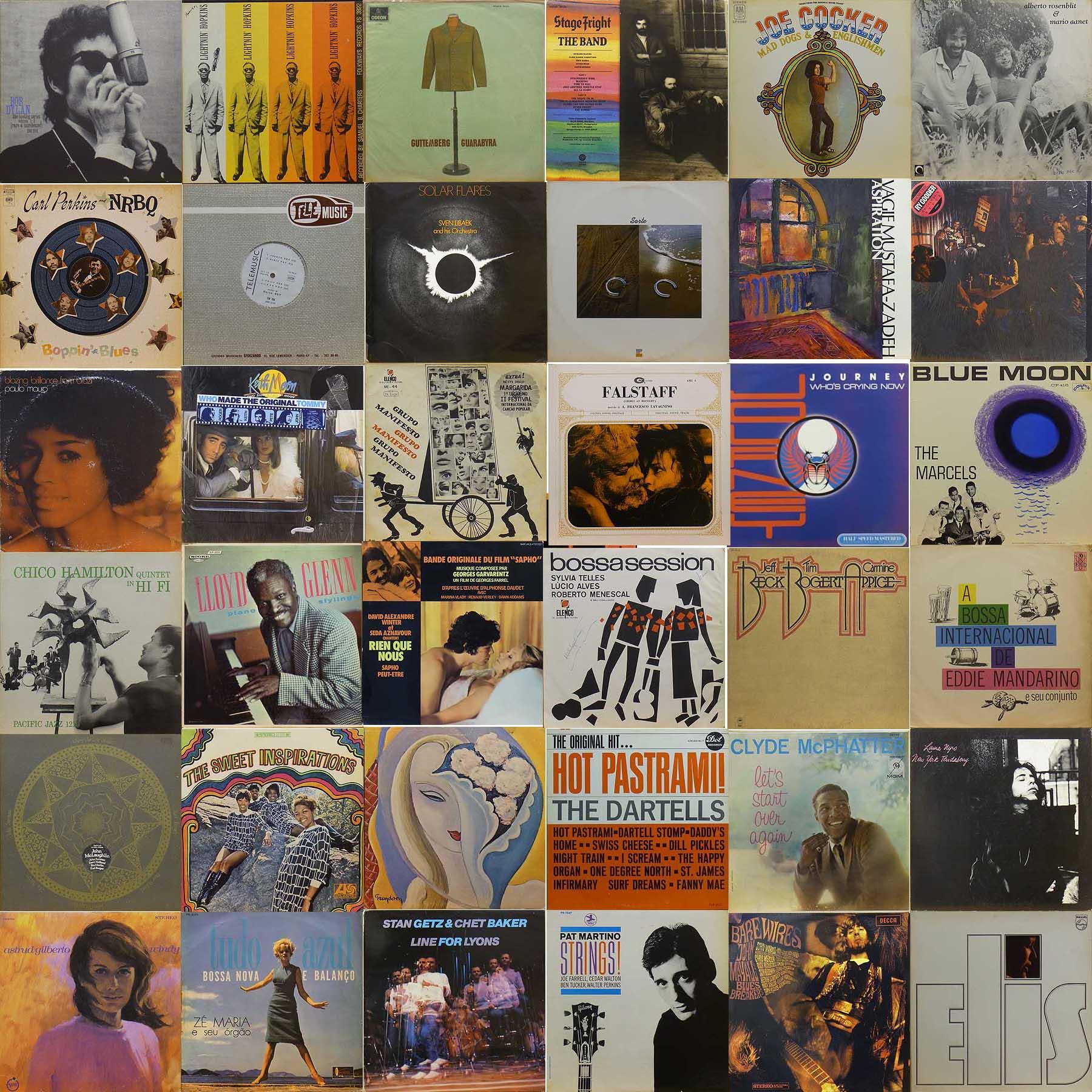 2013年2月 – Saboten Records Ne...