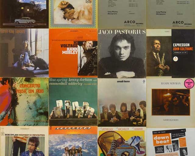 1月14日(月)◆Jackson Browne/Late For The Sky (white label promo)◆Eliana Pittman/La Fabulosa!◆Jazz、Rock、Brasil他新入荷16枚アップしました。
